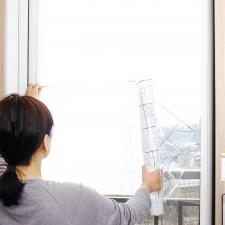 1초먼지자바 미세먼지 창문 방충망 필터 5m
